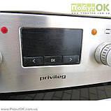 Плита Стеклокерамическая Privileg 210454 (Код:2104), фото 5