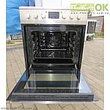 Плита Стеклокерамическая Privileg 210454 (Код:2104), фото 6