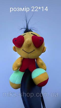 Мягкая игрушка, фото 2