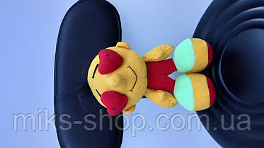 Мягкая игрушка, фото 3