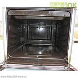 Кухонная Плита Газовая С Газовой Духовкой Kuppersbusch (Код:2103), фото 7