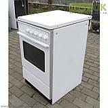 Кухонная Плита Газовая С Газовой Духовкой Kuppersbusch (Код:2103), фото 2