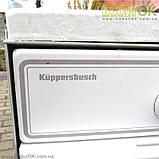Кухонная Плита Газовая С Газовой Духовкой Kuppersbusch (Код:2103), фото 9