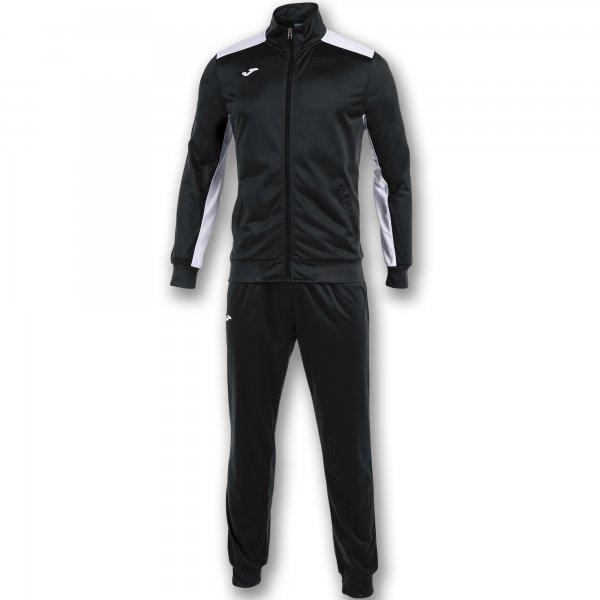 Спортивный костюм Joma ACADEMY 101096.102 черный