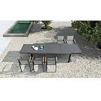 Обеденный стол Rona 340*100*75
