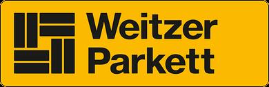 Паркетная доска Weitzer Parkett