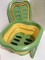 Ванна-массажер для ухода за стопами ног ST 00082