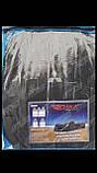 Авточехлы Nika на Mitsubishi Space Star 1998-2005 Nika модельный комплект. Мит, фото 10