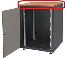 """Шкаф ZPAS монтаж сетевого оборудования, СКС, серверный, навесной/напольный  19"""" 15U 600x600 SJB, без"""