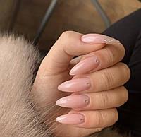 Наращивание ногтей на Контрактовой, фото 1