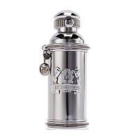 Alexandre.J The Collector Argentic Парфюмированная вода (тестер) 100 ml.