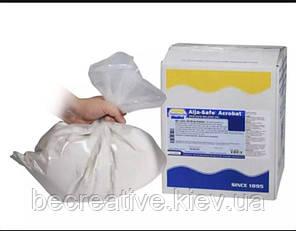 Альгинат для создания слепков Alja Acrobat, 1.36 кг