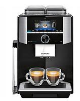 Кофемашина Siemens EQ.9 s700 Countertop Espresso machine 2.3 L, фото 1