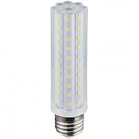 """Лампа светодиодная LED """"CORN-7"""" Horoz 7W E27 760Lm 6400K, фото 1"""