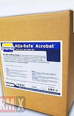 Альгинат для создания слепков Alja Acrobat, 22.7 кг