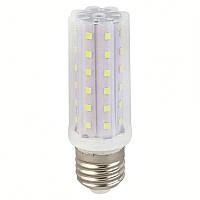"""Лампа светодиодная LED """"CORN-4"""" Horoz 4W E27 360Lm 4200K, фото 1"""
