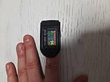 Пульсоксиметр Pulse Oximeter, фото 3