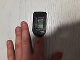 Пульсоксиметр Pulse Oximeter, фото 2