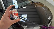 Gtechniq C1 защитное кварцевое покрытие для автомобиля 30 мл, фото 3