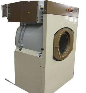 Машина стиральная МСТ-25Э (25 кг)