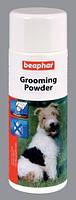 Beaphar (Беафар) Косметический шампунь для собак сухой 100гр