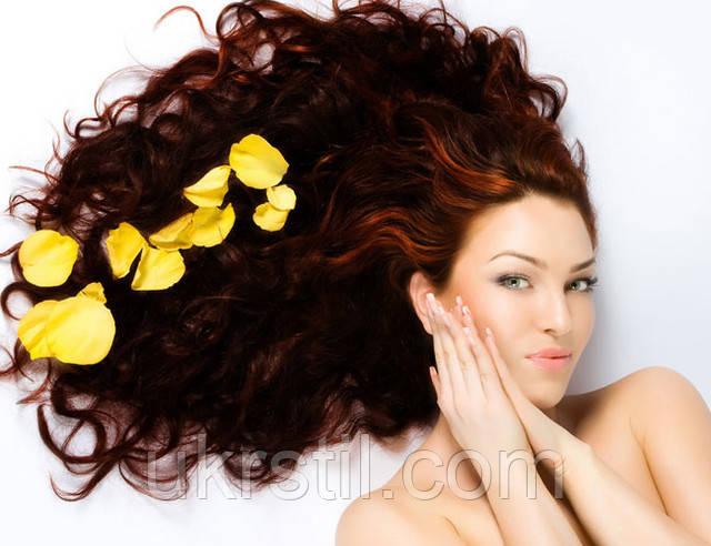 Секрет красоты и здоровья волос. Как вернуть волосам здоровый блеск