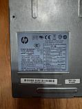 Блок питания для HP 6300SFF 8300SFF 6200SFF 8200SFF, фото 3