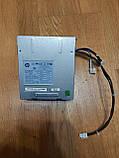 Блок питания для HP 6300SFF 8300SFF 6200SFF 8200SFF, фото 4