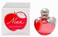 Nina Ricci Nina Apple (Нина Эпл), женский