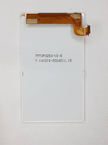 Дисплей для LG Optimus L60 (X130, X135, X145, X147) Original б.у., фото 2