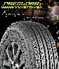 Шина 195/70R15c 104/102R Vimero-Van AS Росава зима, літо
