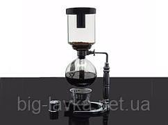 Сифон для кофе чая Hario