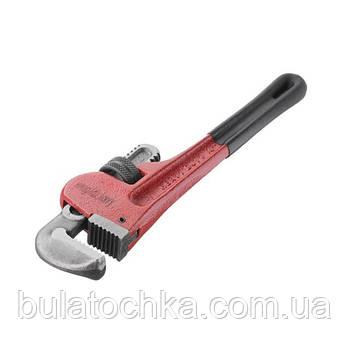 """Ключ трубный """"Stillson"""" INTERTOOL HT-0181"""