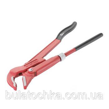 Ключ трубный INTERTOOL XT-2110