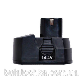 Аккумулятор INTERTOOL DT-0310.10