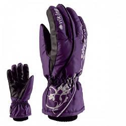 Рукавицы Viking Neomi перчатки женские лыжные