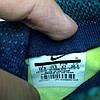 Nike Magista Obra II SG 11,5UK-47EUR-30,5CM, фото 2