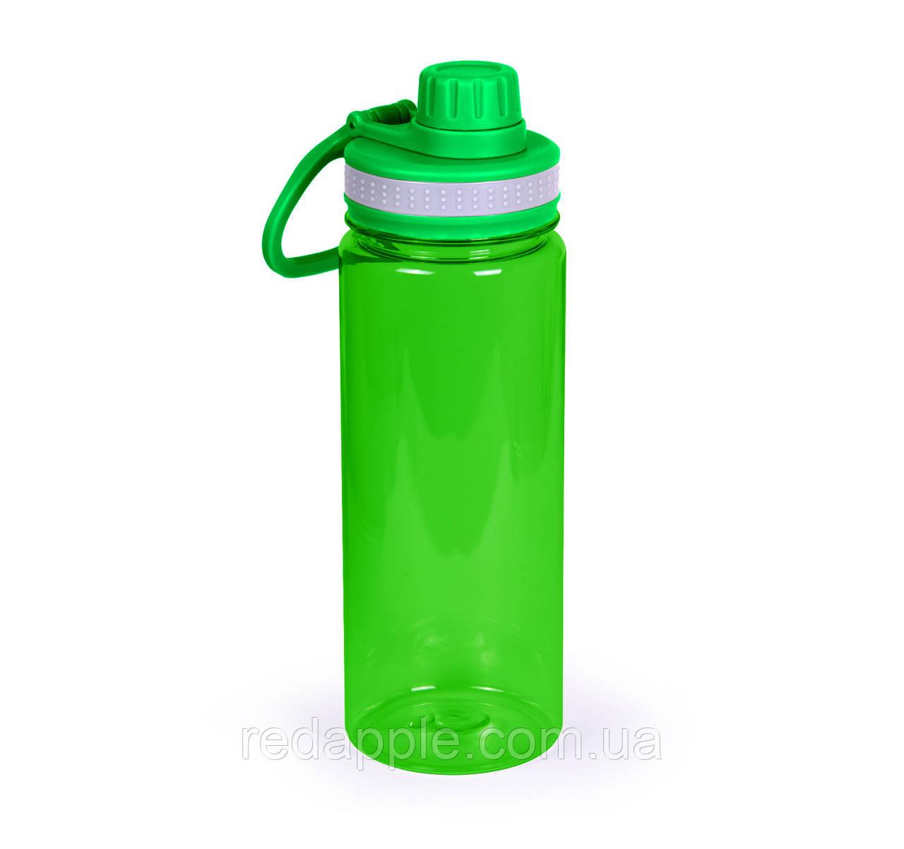 Пляшка для пиття Active, ТМ Discover