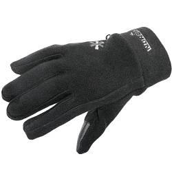 Перчатки Norfin Sigma черные мужские