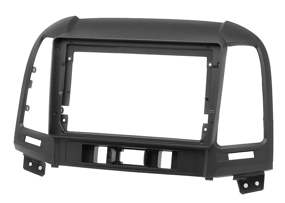 Переходная рамка Carav Hyundai Santa Fe (22-716)