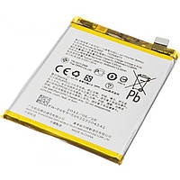 Аккумулятор PowerPlant OPPO Reno2 Z
