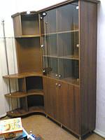 Изготовление офисной мебели под заказ