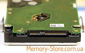 Жесткий диск для сервера HGST  900GB 10K RPM, 64MB 2.5 SAS, HUC109090CSS600, фото 2