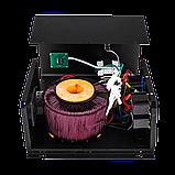УЦ (4440) Стабилизатор напряжения LPT-W-10000RD BLACK (7000W), фото 5