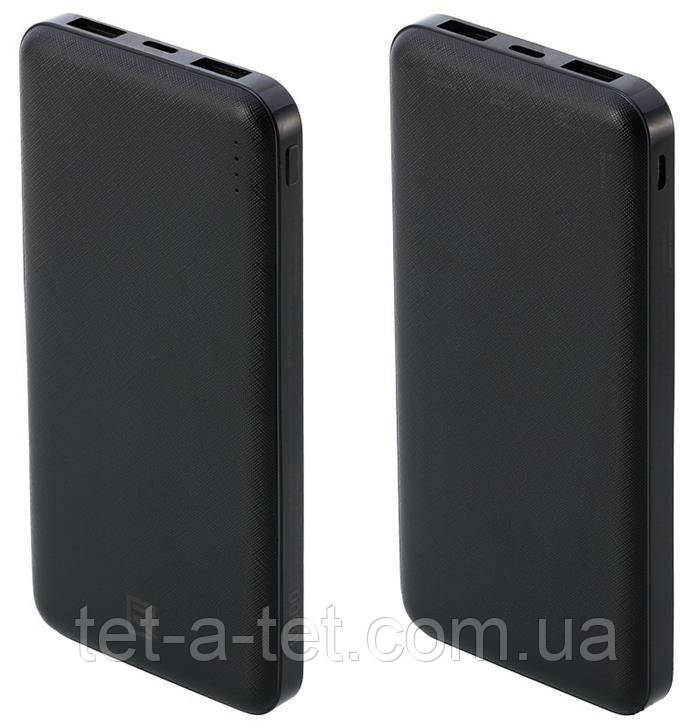 Портативна батарея (Power Bank) Remax 10000mAh Jane Series