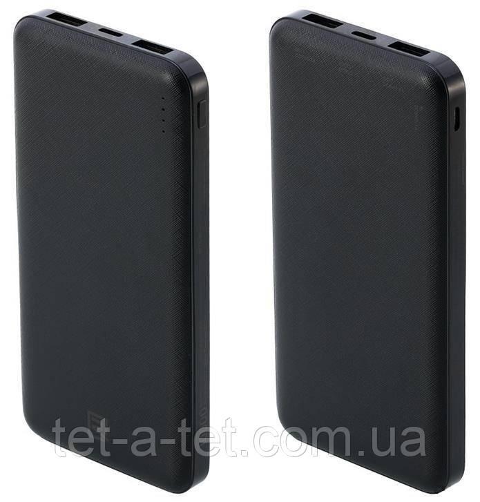 Портативная батарея (Power Bank) Remax 10000mAh Jane Series