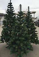Елка зеленая 180 см