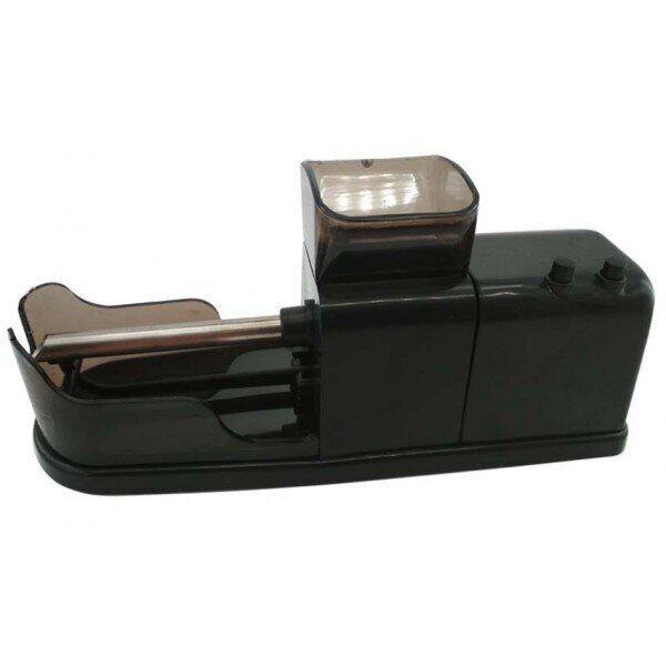 Электрическая машинка для набивки сигарет AG452