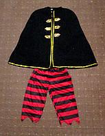 Пират - прокат детского костюма  , фото 1
