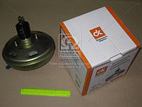 Усилитель тормозов вакуумный ВАЗ 2110  (производство Дорожная карта ), код запчасти: 2110-3510010